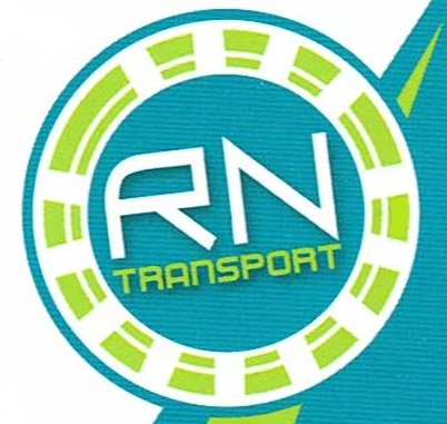 rn-transport TPMR